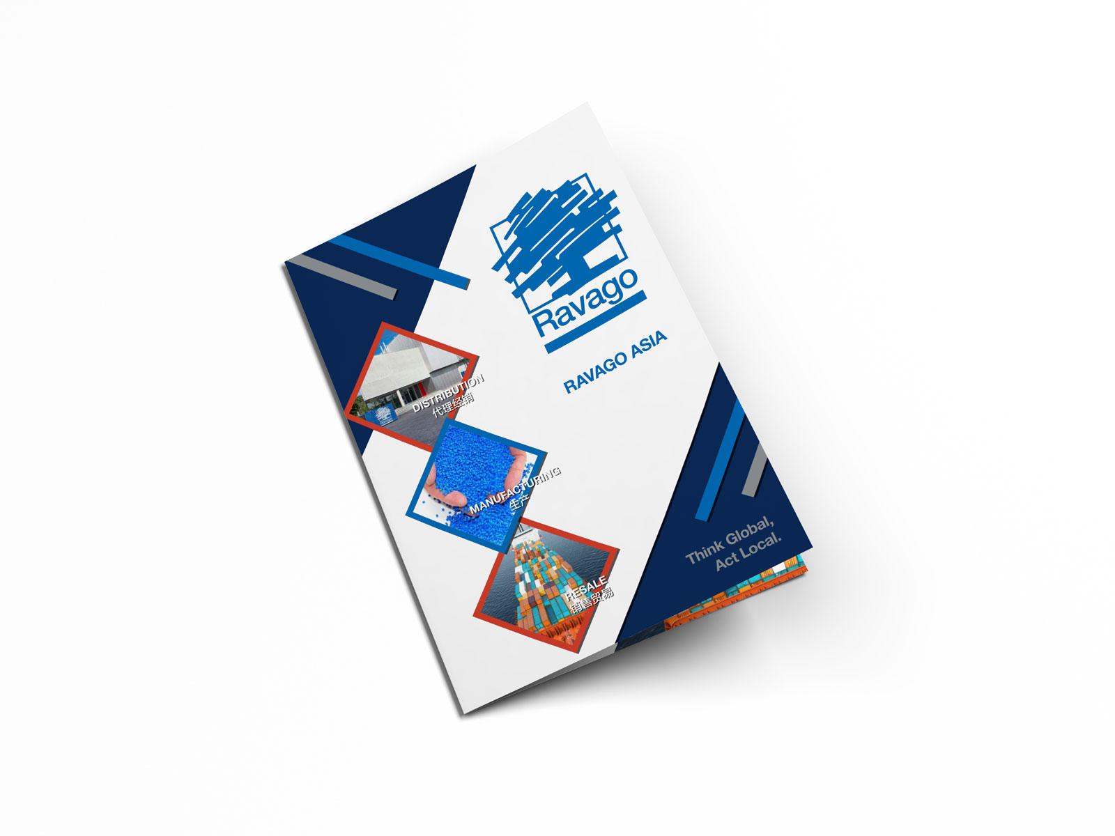 ravago_brochure_mockup1